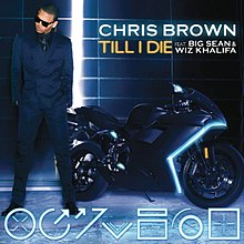Chris Brown - Till I Die.jpg