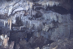 Coffee River Cave.jpg