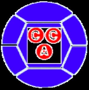Club Atlético Colegiales - Colegiales Emblem