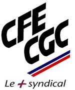 confederation of management general confederation of executives
