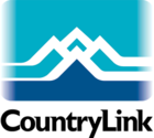 Countrylink logo.png