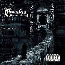 Cypress Hill III: Temples of Boom - Wikipedia