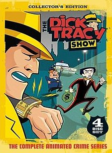 Dicktracy1961cartoon.jpg