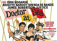 Doctor at Sea orig UK poster.jpg