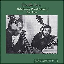 220px-Double_Bass_%28album%29.jpg