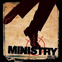 Double Tap (Ministry song).jpg