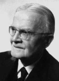 Paul Uhlenhuth German bacteriologist