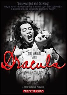 Draculaballet.jpg