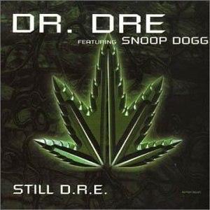 Still D.R.E. - Image: Drdre 2