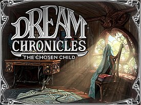 dream chronicles 4 free download full version