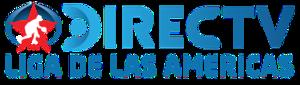 FIBA Americas League logo.png