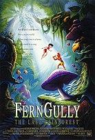 Fern Gully