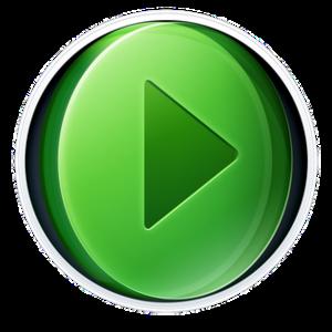 Flip4Mac - Image: Flip 4Mac icon (2012)