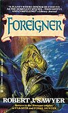 Foreigner Cover Art.jpg