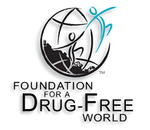 foundation for a drug free world   wikipedia