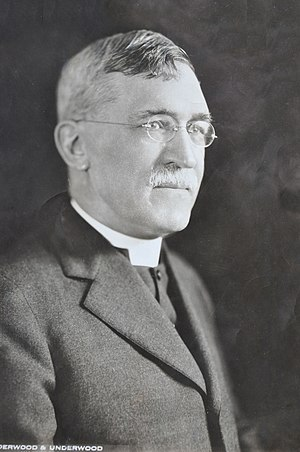 Frederick F. Reese - Frederick Reese