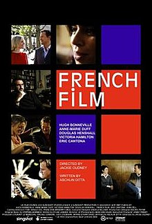 French Film.jpg