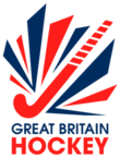 GB hockey logo.png