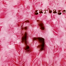 Garbage (band)