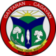 Official seal of Gattaran