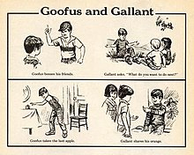 Goofus and Gallant - October 1980.jpg