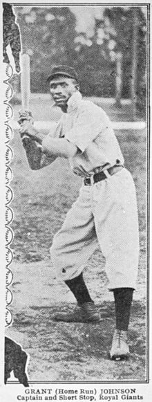 Grant (Home Run) Johnson.jpg