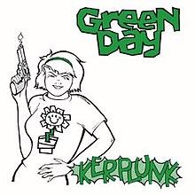 220px-Green_Day_-_Kerplunk_cover.jpg