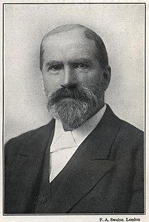 Hardwicke Rawnsley