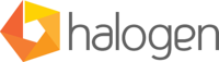 Halogen TV Logo.png