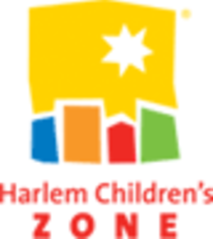 Harlem Children's Zone - Image: Harlem childrens zone