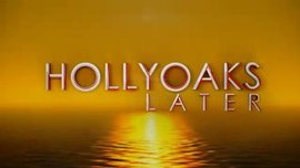 Hollyoaks Later Series 4 2011 logo.jpg