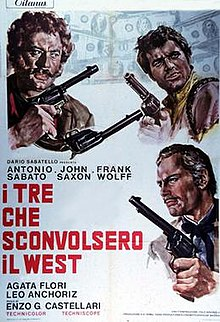 I-tre-che-sconvolsero-il-west-vado-vedo-e-sparo-italian-movie-poster-md.jpg