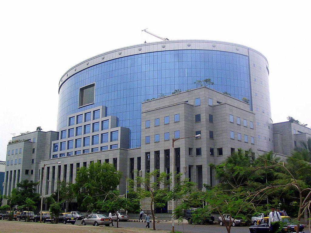 File Il Amp Fs Bandra Kurla Complex Mumbai Jpg Wikipedia
