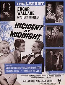 Incident at Midnight (1963).jpg