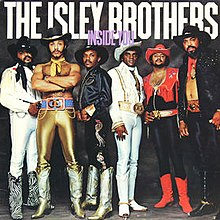 Inside you isley brothers album.jpg