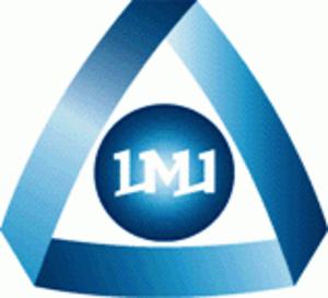 Institute of Mathematics and Informatics (Bulgarian Academy of Sciences) - Institute's logo