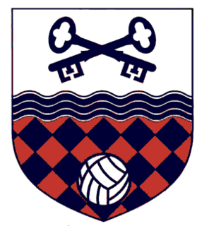 Irthlingborough Diamonds F.C.