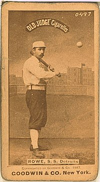 Jack Rowe Baseball Card.jpg