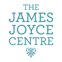 James Joyce Centre.png