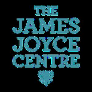 James Joyce Centre - Image: James Joyce Centre