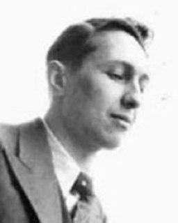 Jacques Feldbau