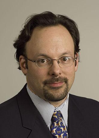 Jonathan H. Adler - Jonathan H. Adler