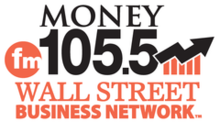 KSAC Money105.5 logo.png