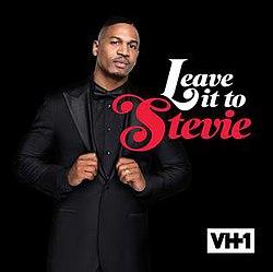 Stevie j dating history