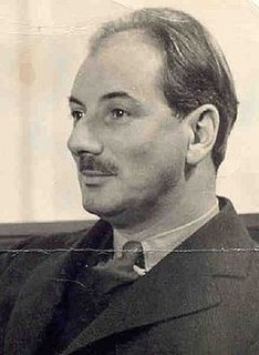 Lewis Mumford American historian, sociologist, philosopher of technology, and literary critic