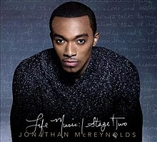 Life Music - Stage Two by Jonathan McReynolds.jpg