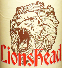Lionshead-label.png