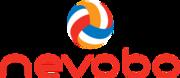 Logo-NeVoBo.png