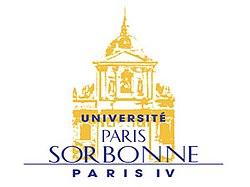 Resultado de imagem para Université-Paris Sorbonne,
