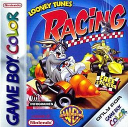 Looney Tunes Racing.jpg